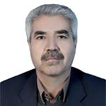 حسین کیوانلو