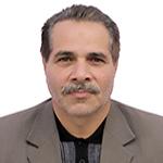 سید اسدالله حسینی راد