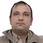 حسین رازقی